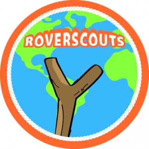 roverscouts_CMYK-300x300