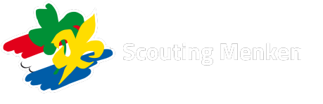 Scouting Menkema